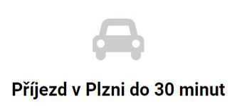 Otevírání zámků aut - bytů domů - zámečnictví Plzeň