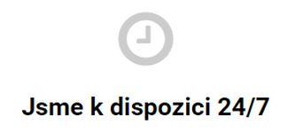 Otevírání zámků - zámečnictví Plzeň NonStop