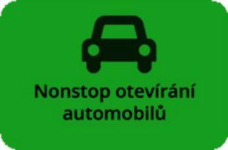 Zámečnictví Plzeň – zámečník NonStop Zámečnická pohotovost Otevírání automobilů