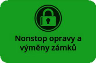 Zámečnictví Plzeň – zámečník NonStop.Zámečnická pohotovost. Otevírání bytů výměny zámků