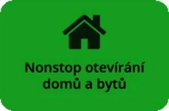 Zámečnictví Plzeň – zámečník NonStop.Zámečnická pohotovost. Otevírání bytů,,