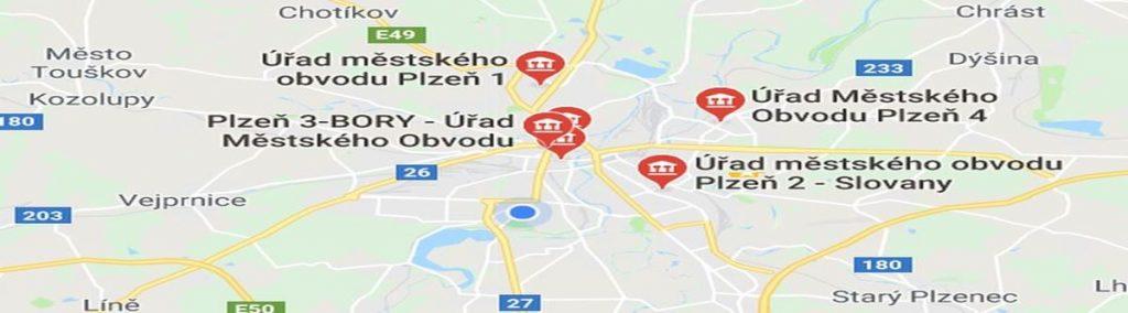 Zámečnictví Plzeň - otevřeme každý zámek, u auta, bytu, i trezoru