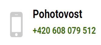 Zámečnická pohotovost Plzeň - zámečnictví